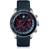 Ice-Watch - BMW Motorsport (St...