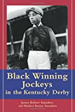 Black Winning Jockeys in the Kentucky Derby