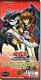 遊戯王 オフィシャルカードゲーム デュエルモンスターズ DUELIST PACK ( デュエリストパック ) 十代編2 【BOX】 日本語版