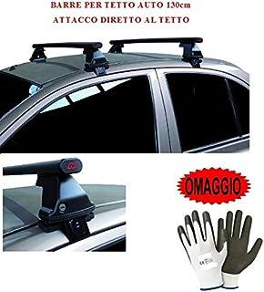 Suchergebnis Auf Für Toyota Corolla Verso Dachträger Dachgepäckträger Boxen Auto Motorrad
