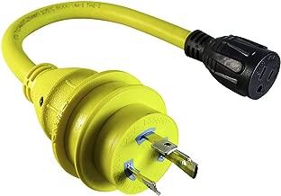 boat dock power cord