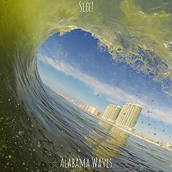 Alabama Waves