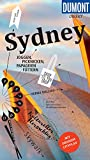 DuMont direkt Reiseführer Sydney (DuMont Direkt E-Book)