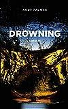 Drowning: A Memoir