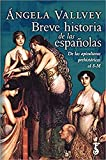 Breve historia de las españolas. De las apicultoras prehistóricas al 8-M