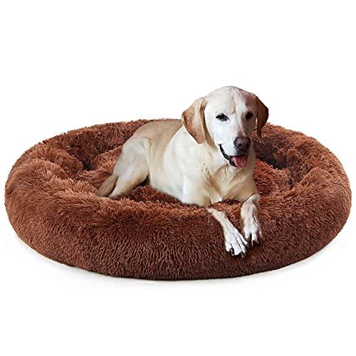 cama xl perro de la marca nononfish