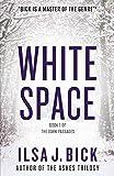 White Space (The Dark Passages)