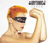 Eurythmics - Here Comes The Rain Again (1984)