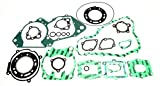 Athena (P400210850250) Complete Engine Gasket Kit