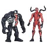 Marvel Venom Venom & Carnage Figure 2-Pack...