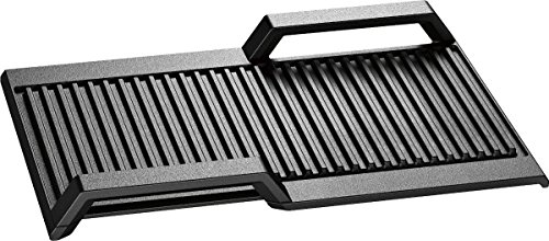 Gaggenau Grill CA 052 300 für Flexinduction Zone