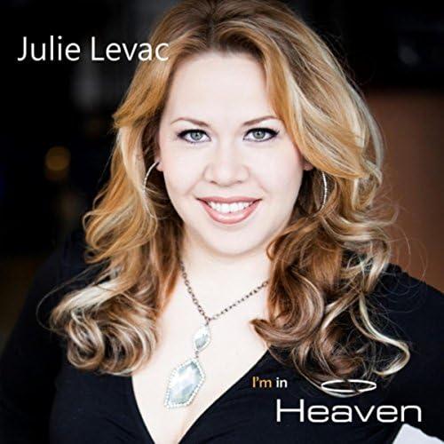 Julie Levac
