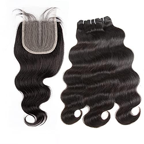 Cheap hair closures _image0