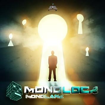 Monoland