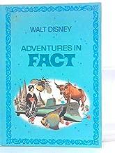 Adventures in Fact