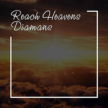 Reach Heavens