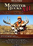 Realtree Monster Bucks XII - Volume 2