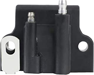 Ignition Coil for Johnson Evinrude 582508 18-5179 183-2508 Outboard Engine (4-300 HP)