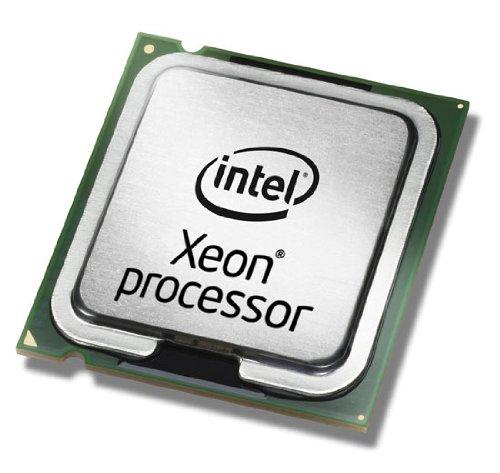 Fujitsu Xeon DP X5365 Quad-Core Prozessor (3GHz, 8 MB Cache, Sockel 771, 1333MHz FSB)