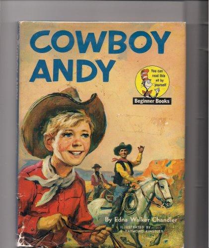 Cowboy Andy