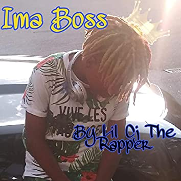 Ima Boss