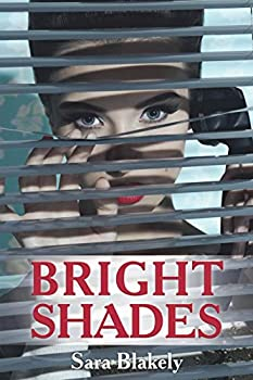 Bright Shades  A New Historical Non-Fiction Book about Spy Women from Ancient Times to Present Days