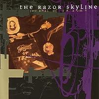Journal Of Trauma by Razor Skyline