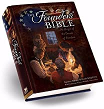 Best the founders and the bible Reviews