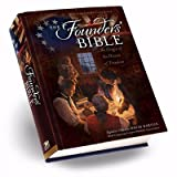 The Founders' Bible (NASB)