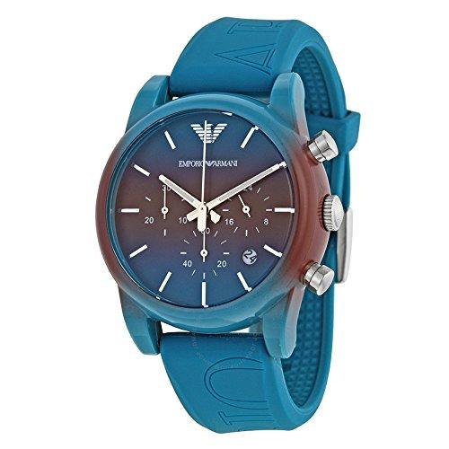 Uhr Emporio Armani Herren AR1062