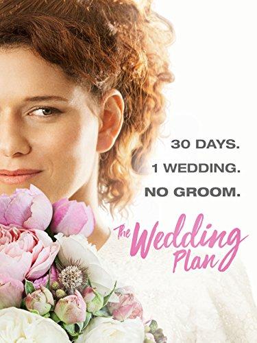 The Wedding Plan (English Subtitled)