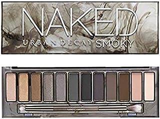 Urban Decay Naked Smoky Eyeshadow Palette UDESP-01