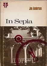 In Sepia (Pitt Poetry Series)