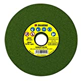 Tecomec OEM Grinding Wheel VITRIFIED 1/8' Chainsaw Chain Sharpening OR534-18A
