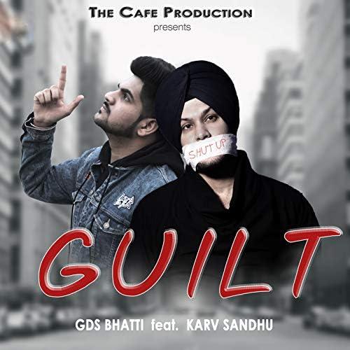 GDS Bhatti & Karv Sandhu