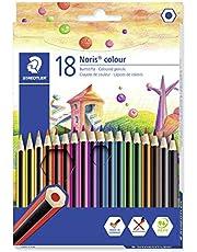 Staedtler Noris Colour Kleurpotloden