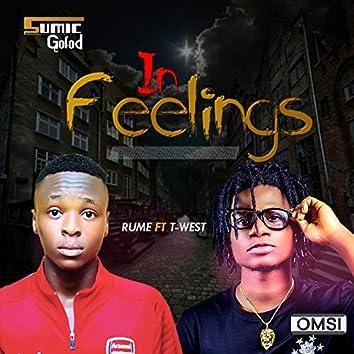 In Feelings