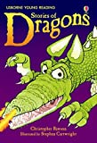Stories of Dragons (3.1 Young Reading Series One (Red))