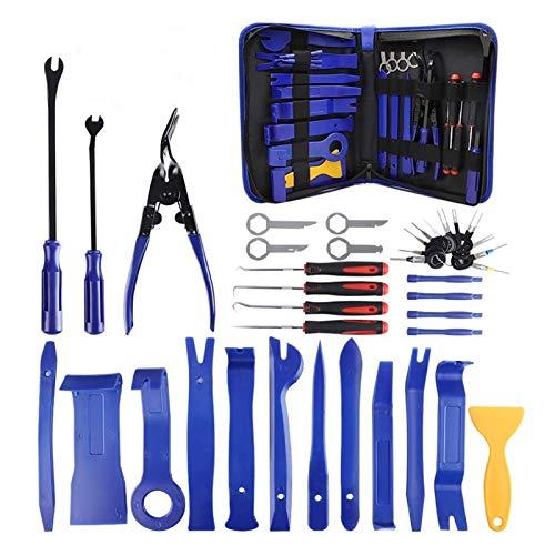 RongWang Handwerkzeug-Kit Pry...