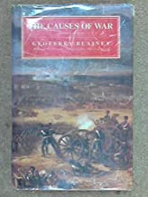 Best geoffrey blainey the causes of war Reviews