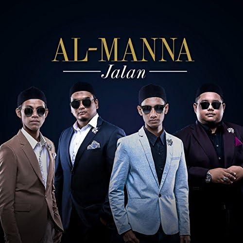 Al-Manna