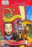 DK OZ Magical Adventure (輸入版)
