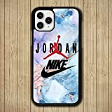 YDHBCH Cover iPhone 12,Black Soft Silicone TPU Phone Case Dew Alt 9 AH FLE X Volt P-098 for Cover iPhone 12