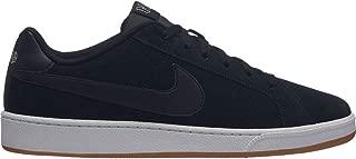 Nike Court Royale Suede  Men's Shoes
