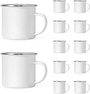 Best campfire mugs bulk Reviews