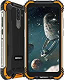 DOOGEE S58 Pro (2020) Rugged Smartphone Super Protetto, 6 GB...