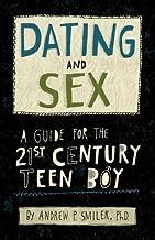 Best teenage teen sex Reviews