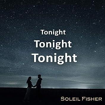 Tonight Tonight Tonight