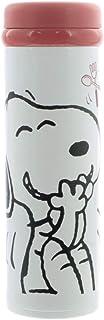 Peanuts ステンレスボトル HEE HEE スヌーピー 350ml