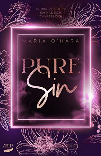 Pure Sin